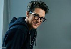My 3 weaknesses. Rachel Maddow, Smart Women, Thermal Shirt, Eyewear, Glasses, Specs, Beautiful, Board, Shirts
