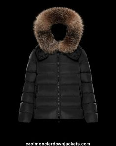 19 Best Womens Moncler Jackets images   Moncler, Cardigan sweaters ... a1bc2dc1105
