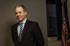 New York Attorney General to Investigate Firm That Sells Fake Followers#latesttechnews
