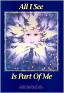 """A book good for exploring spirituality with children from the """"oneness"""" aspect."""