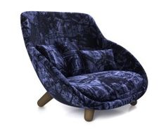 love_sofa_high-back-by-marcel-wanders-for-moooi