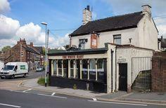 Roundwell Street, Tunstall 11 - Tim Diggles 2014