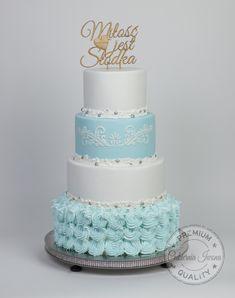 wedding cake Wedding Cakes, Elegant, Desserts, Wedding Gown Cakes, Classy, Tailgate Desserts, Deserts, Cake Wedding, Postres