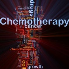 Chemo Being Used Before Surgery For Breast Cancer