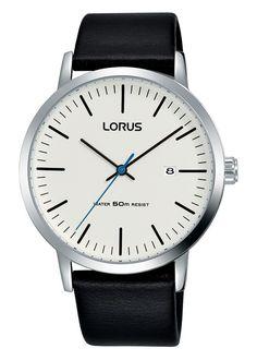 De 93 beste afbeeldingen van Lorus Horloges | Horloge