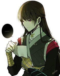 Character Art, Character Design, Fantasy Images, Manga Boy, Awesome Anime, Sword Art Online, Anime Guys, Light In The Dark, Amazing Art