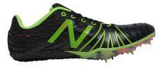 New Balance SD100v1 Track and Field Shoe 1000007492-065-10.5-D,    #NewBalance,    #1000007492,    #trackAndField