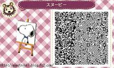 Snoopy13.jpg 400×240 pixels