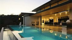 Austin A-List West Lake Hills Real Estate Luxury Homes SWPRE
