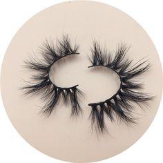 Mink Lashes Wholesale Mink Eyelash Vendor and Manufacturer Silk Lashes, 3d Mink Lashes, Mink Lash Extensions, Applying False Eyelashes, Lip Gloss Tubes, Eye Shapes, Lip Colors, How To Apply, Pure Products