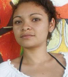 Dark Mexicans Mexicans, Moorish, World History, Beautiful Women, America, Dark, Celebrities, Skin Colors, People