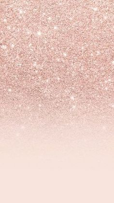 Rose Gold Wallpaper Colors Fond Ecran Rose Fond D Ecran Fond Ecran Paillettes Wallpaper Rose Gold Glitter Android Best Android Fond D Ecran Paillettes Wallpaper Rose Gold, Glitter Wallpaper Iphone, Wallpaper Backgrounds, Wallpapers Android, Iphone Backgrounds, Android Wallpaper Quotes, Ombre Wallpapers, Rose Gold Backgrounds, Backgrounds For Your Phone
