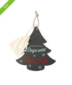 Placuta decorativa pe care veti nota, cu ajutorul cretei din pachet, zielele ramase pana la Craciun. Este un mod simpatic de a tine evidenta zielelor ramase pana la Craciun, o decoratiune haioasa pentru casa, cu tematica de Craciun. Dimensiuni: 20cm x18cm Pret: 34 lei #decoratiuni #craciun #santa #cadouri #brad Days Until Christmas, Lei, Christmas Ornaments, Holiday Decor, Home Decor, Decoration Home, Room Decor, Christmas Jewelry, Christmas Decorations