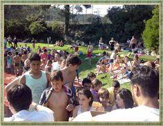 http://ampacvneus.com/fiesta-de-fin-de-curso/