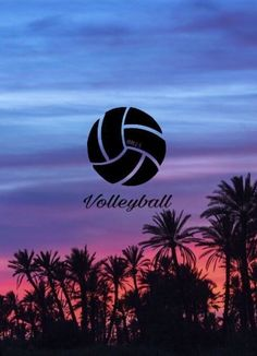 Volleyball wallpaper Why have a Wedding Video? Beach Volleyball, Volleyball Chants, Volleyball Drawing, Volleyball Posters, Volleyball Memes, Volleyball Outfits, Volleyball Pictures, Volleyball Locker, Volleyball Designs