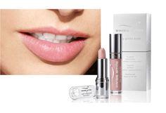 Lippenpflege: Sinnlich vollere Lippen mit verführerischen Glanz