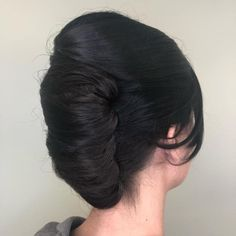 8 Harmonious Clever Ideas: Pixie Hairstyles With Glasses women hairstyles medium blunt cuts.Older Women Hairstyles With Glasses water waves hairstyle. Asymmetrical Hairstyles, Fringe Hairstyles, Hairstyles With Bangs, Hairstyles 2016, Brunette Hairstyles, Black Hairstyles, Evening Hairstyles, Easy Hairstyles, Wedding Hairstyles