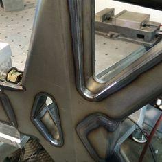 Armada Engineering Trophy Truck Build...Race-Dezert