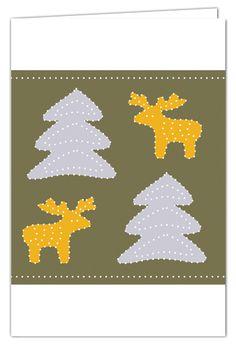 basteltipp weihnachten vorlage tannenbaum goodie geschenke pinterest basteltipps. Black Bedroom Furniture Sets. Home Design Ideas