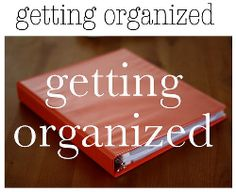 this is what I was looking for... how to plan and organize blogs and etsy and stuff!!