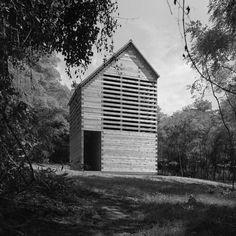 Nominee for the DETAIL prize 2012:     Project: Saint James Pilgrim House, Pannonhalma, HU  Office: CZITA Architects