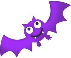 Welcome to the Silhouette Design Store, your source for craft machine cut files, fonts, SVGs, and other digital content for use with the Silhouette CAMEO® and other electronic cutting machines. Halloween Masks Kids, Halloween Clipart, Halloween Shirt, Imprimibles Halloween, Adornos Halloween, Silhouette Images, Silhouette Design, Cartoon Bat, Halloween Silhouettes