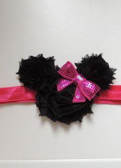 À vendre sur #vintedfrance ! http://www.vinted.fr/mode-enfants/bandeaux-and-barrettes-cheveux/30107220-bandeau-bebeenfant