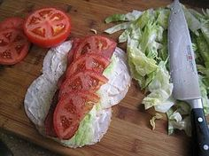 dukan diet recipes-cruise phase, attack phase, consolidation phase, pure protein
