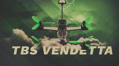 Team BlackSheep Vendetta! Drones are AWESOME! Put your Team Blacksheep Vendetta into flight today! Start taking epic footage with your new Team Blacksheep Vendetta. We make it easy with BUY NOW PAY LATER finance option as low as 25$ per month. Now what are you waiting for. https://www.dynnexdrones.com/