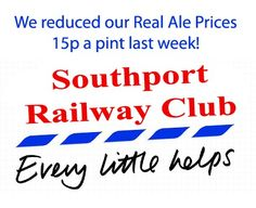 FREE function room hire for over 30 adults guests...and real ale too!!