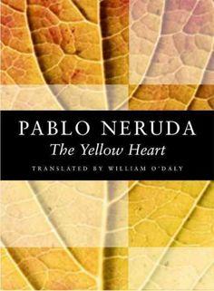 The Yellow Heart http://library.sjeccd.edu/record=b1164864~S1