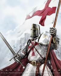 knights templar - Google Search