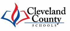 Cleveland Co. Schools / Common Core Resources