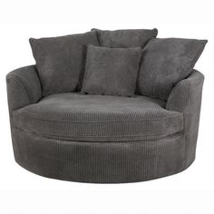 Nest Furniture Faster Chair Grey Accent Chair, Grey Chair, Accent Chairs, Nest Furniture, Grey Furniture, Furniture Chairs, Furniture Ideas, Furniture Logo, Retro Furniture