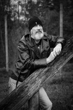 Rob van Zwieten  #baardmannen #baard #baarden #mannen #beard #beards #beardedmen