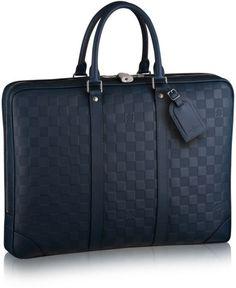Louis Vuitton men briefcase ... Adoring it...  www.repsacenterprises.com visit our store: http://stores.ebay.com/dtw9286#bags#bags for him