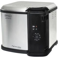 Best 25 Butterball Electric Turkey Fryer Ideas On