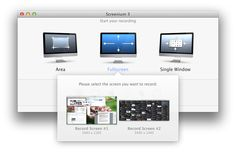 How-To: Screen record in full 4K/5K resolution at 60fps on Mac w/ the new Screenium 3 app (+ giveaway)