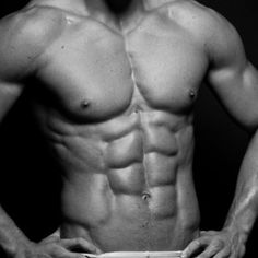 Ab workouts: don't be a victim of myths or lies