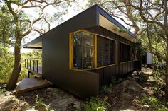 ozone house images | Australian Institute of Architects Announces 2014 NSW Awards ...