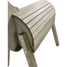 holzpferd selber bauen kinderzimmer pinterest. Black Bedroom Furniture Sets. Home Design Ideas