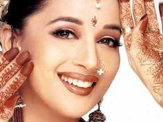 Top 20 Wedding Songs |Jukebox| - Full Version (HQ) Indian Makeup, Indian Beauty, Rani Mukerji, Preity Zinta, Indian Star, Jacqueline Fernandez, Wedding Songs, Indian Celebrities, Female Celebrities