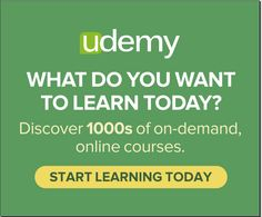 Search out and learn everything from App development all the way down/up to Cosmology. Lot's of free and paid courses. Investing in oneself is an excellent investment. Cheers!  https://www.udemy.com/courses/featured/?affcode=E0IZcFlURHYDUQ==