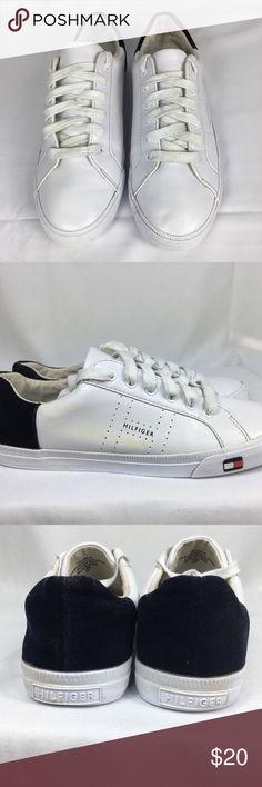 2a648c4b226 18 beste afbeeldingen van Tommy Hilfiger sneakers in 2019 - Hakken ...
