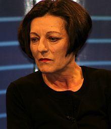 2009     Herta Muller Allemagne