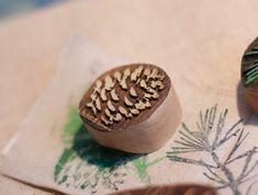 #набойка #штамп #штампы #печать #принт #набойки #print #ткань #лен #дерево #blockprint #wood #handmade #хэндмейд #рукоделие #бохо