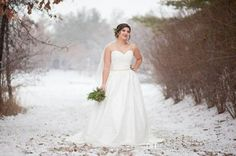 2014 Plus Size Custom Made A Line Wedding A-Line Wedding Dresses | Buy Wholesale On Line Direct from China