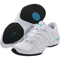 zumba shoes?