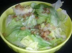 Cabbage, Vegetables, Food, Diet, Author, Essen, Cabbages, Vegetable Recipes, Meals
