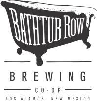 Bathtub RowBrewing Co-op - Home